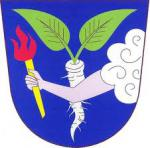 Hlízov