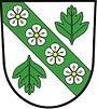 Hlohovice