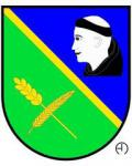 Holohlavy