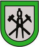 Holoubkov