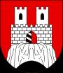 Holštejn