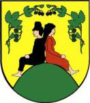 Hořesedly