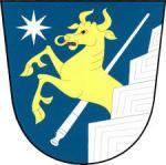 Horní Bradlo