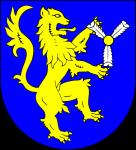 Horní Branná