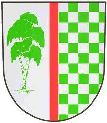 Horní Bříza