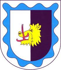 Horní Habartice