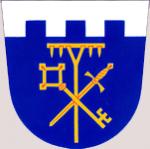 Horní Němčí