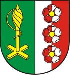 Horní Podluží