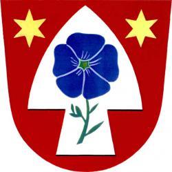 Horní Smržov