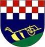 Horní Ves