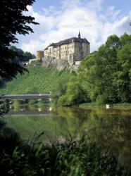 hrad cesky sternberg.jpg