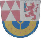 Hradčany-Kobeřice