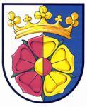 Hrdějovice