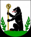Jablonné nad Orlicí