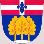 Jankovice