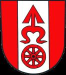 Jezdkovice