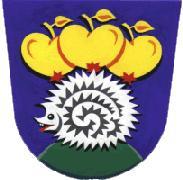 Ježkovice