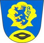 Kadlín