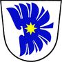 Karolín