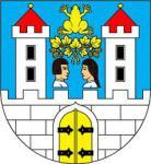 Kněževes