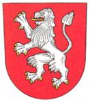 Kolinec