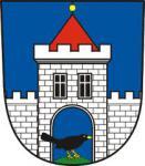 Kosova Hora