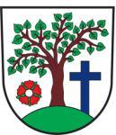 Kostelecké Horky