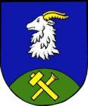 Kozárovice
