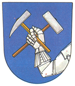 Krajková