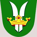 Křekov