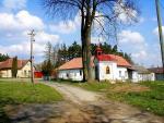 Křelovice