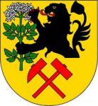 Kryštofovo Údolí