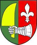 Kurovice
