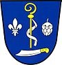 Kvášňovice