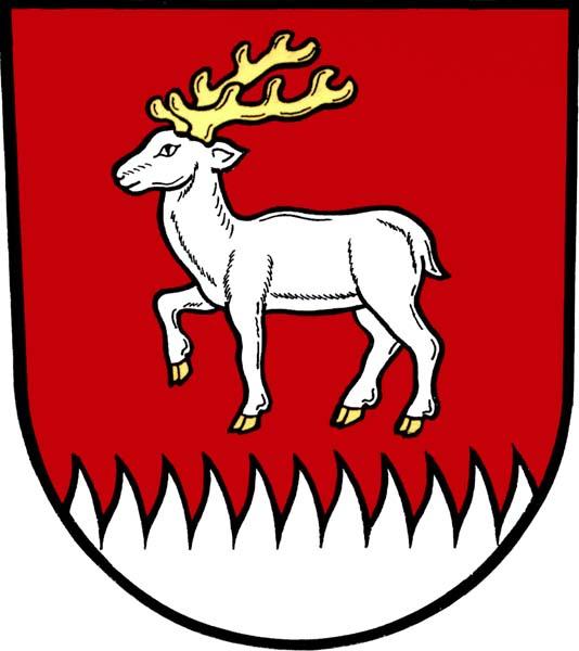 Kyjovice