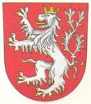 Kynšperk nad Ohří