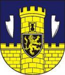 Levínská Olešnice
