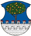 Lhenice