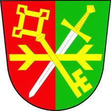 Libkov