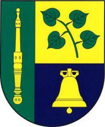 Liboměřice