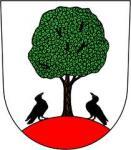 Libštát