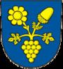 Lichnov