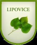 Lipovice