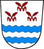 Litvínovice