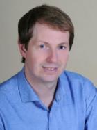 Mgr. Ondřej Lochman, Ph.D. - starosta města MNICHOVO HRADIŠTĚ