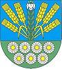 Louka u Litvínova