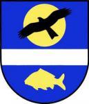 Louňovice