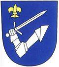 Luleč