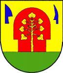 Lysovice