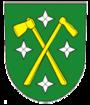Malá Bystřice